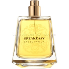 Frapin Speakeasy Parfumovaná voda tester unisex 100 ml