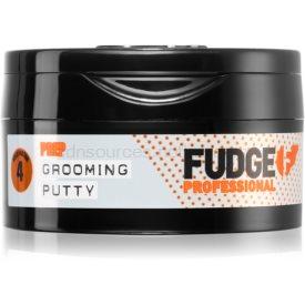 Fudge Prep Grooming Putty modelovacia hlina na vlasy 75 g