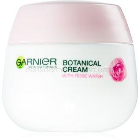 Garnier Botanical hydratačný krém pre suchú pleť 50 ml