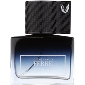Gianfranco Ferré L´Uomo toaletná voda pre mužov 30 ml