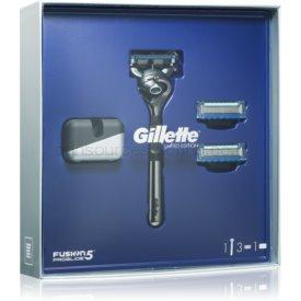 Gillette Fusion 5 darčeková sada I.