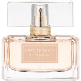 Givenchy Dahlia Divin Nude parfumovaná voda pre ženy 50 ml