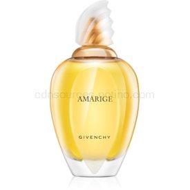 Givenchy Amarige toaletná voda pre ženy 30 ml
