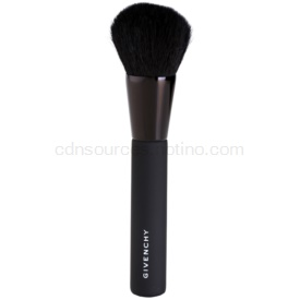 Givenchy Brushes štetec na púder
