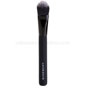 Givenchy Brushes štetec na make-up