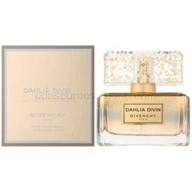 Givenchy Dahlia Divin Le Nectar De Parfum Parfumovaná voda pre ženy 50 ml