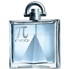 Givenchy Pí Neo toaletná voda pre mužov 50 ml