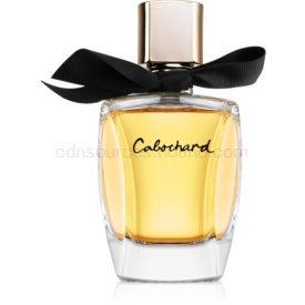 Grès Cabochard (2019) parfumovaná voda pre ženy 100 ml