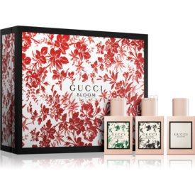 Gucci Bloom darčeková sada VIII. pre ženy