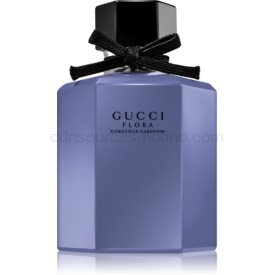 Gucci Flora Gorgeous Gardenia Limited Edition 2020 toaletná voda pre ženy 50 ml