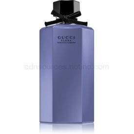 Gucci Flora Gorgeous Gardenia Limited Edition 2020 toaletná voda pre ženy 100 ml