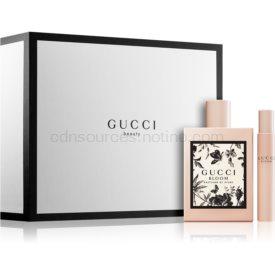 Gucci Bloom Nettare di Fiori darčeková sada V. pre ženy