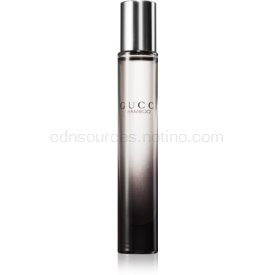Gucci Bamboo parfumovaná voda roll-on pre ženy 7,4 ml