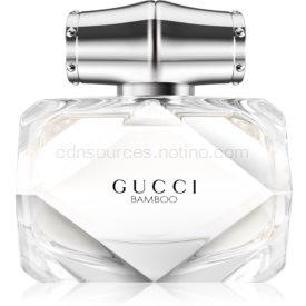 Gucci Bamboo toaletná voda pre ženy 50 ml