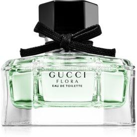 Gucci Flora by Gucci toaletná voda pre ženy 30 ml