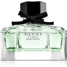 Gucci Flora by Gucci toaletná voda pre ženy 50 ml