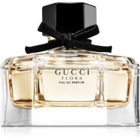 Gucci Flora parfumovaná voda pre ženy 50 ml