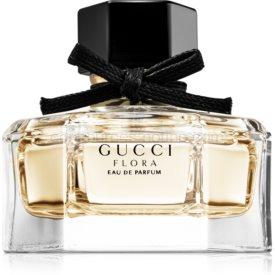 Gucci Flora by Gucci parfumovaná voda pre ženy 30 ml