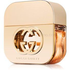 Gucci Guilty toaletná voda pre ženy 30 ml