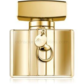 Gucci Première parfumovaná voda pre ženy 50 ml