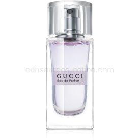Gucci Eau de Parfum II parfumovaná voda pre ženy 30 ml