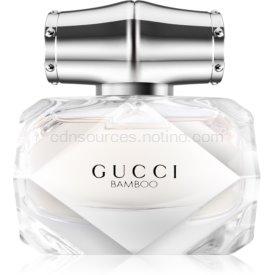 Gucci Bamboo toaletná voda pre ženy 30 ml