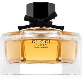Gucci Flora by Gucci parfumovaná voda pre ženy 75 ml