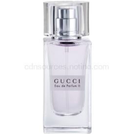 c26493cc1 Gucci eau de parfum ii edp 30 ml 30 ml   Stojizato.sme.sk
