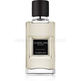 Guerlain Guerlain Homme parfumovaná voda pre mužov 50 ml