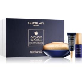 Guerlain Orchidée Impériale kozmetická sada