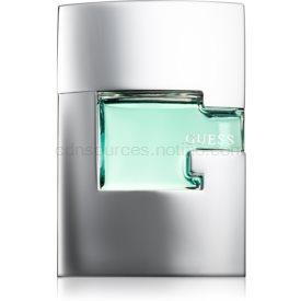 Guess Man toaletná voda pre mužov 50 ml