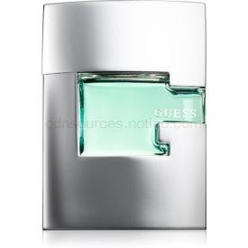 Guess Man toaletná voda pre mužov 75 ml