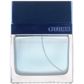 Guess Seductive Homme Blue toaletná voda pre mužov 100 ml