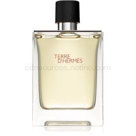 Hermès Terre d'Hermès toaletná voda pre mužov 200 ml