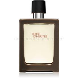 Hermès Terre d'Hermès toaletná voda pre mužov 30 ml
