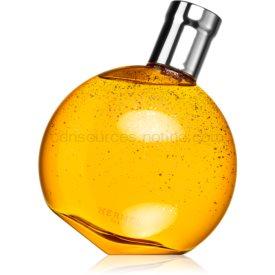 Hermès Elixir Des Merveilles parfumovaná voda pre ženy 30 ml