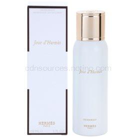 Hermès Jour d'Hermès dezodorant v spreji pre ženy 150 ml