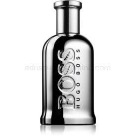 Hugo Boss BOSS Bottled United Limited Edition 2020 toaletná voda pre mužov 100 ml