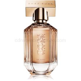 Hugo Boss BOSS The Scent Private Accord parfumovaná voda pre ženy 30 ml