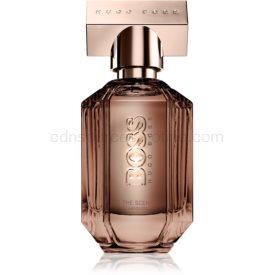 Hugo Boss BOSS The Scent Absolute parfumovaná voda pre ženy 30 ml