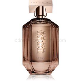 Hugo Boss BOSS The Scent Absolute parfumovaná voda pre ženy 100 ml