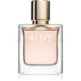 Hugo Boss BOSS Alive parfumovaná voda pre ženy 30 ml