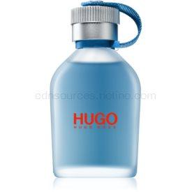 Hugo Boss HUGO Now toaletná voda pre mužov 75 ml