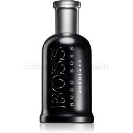 Hugo Boss BOSS Bottled Absolute parfumovaná voda pre mužov 100 ml