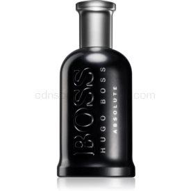 Hugo Boss BOSS Bottled Absolute parfumovaná voda pre mužov