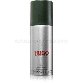 Hugo Boss HUGO Man dezodorant v spreji pre mužov 150 ml