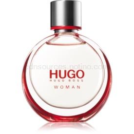 Hugo Boss HUGO Woman parfumovaná voda pre ženy 30 ml