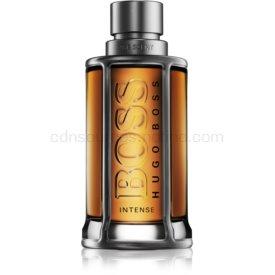 Hugo Boss Boss The Scent Intense Parfumovaná voda pre mužov 100 ml
