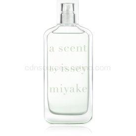 Issey Miyake A Scent by Issey Miyake toaletná voda pre ženy 50 ml