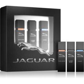 Jaguar Classic darčeková sada 3 ks